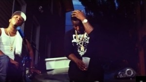 Video: Troy Ave - Shining (feat. Young Lito)